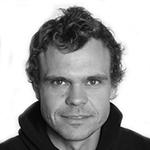 Peter Fuglsang