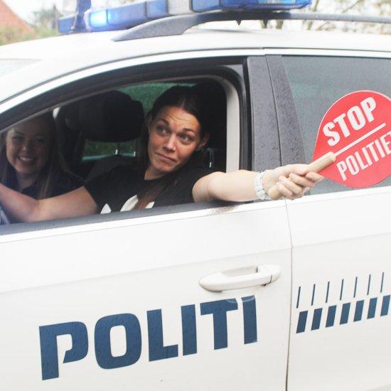 politi-forberedelse-kursus-højskole-elever