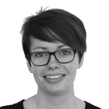 Camilla Muusmann