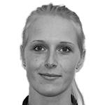 Simone Andreasen Kofoed