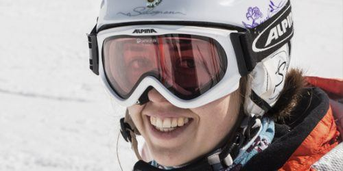 Astrid_Ibsen_ski