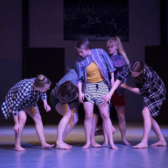 dansekompagni_1
