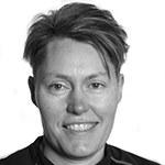 Lene Rasmussen