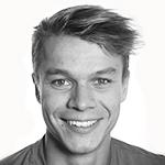 Anders Munch Nielsen