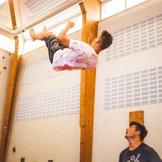 Anders-Munch-elevportraet-idrætshøjskolen-viborg03