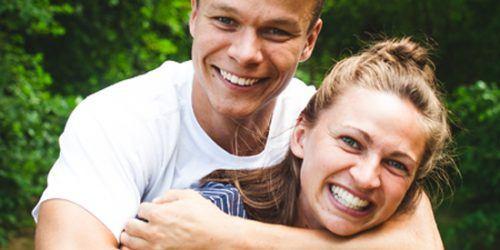 Anders-Munch-elevportraet-idrætshøjskolen-viborg07