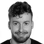 Mikkel Lund - underviser på Idrætshøjskolen Viborg