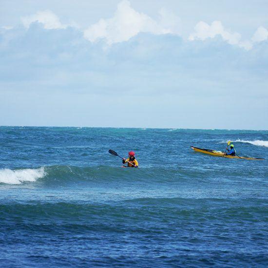 surfkajak02